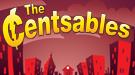 The Centsables