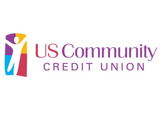 US Community Credit Union