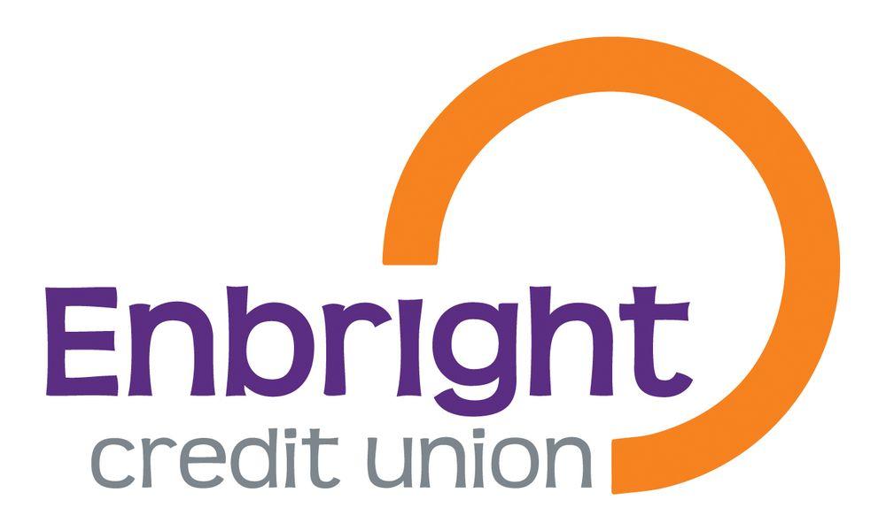 Enbright Credit Union Logo