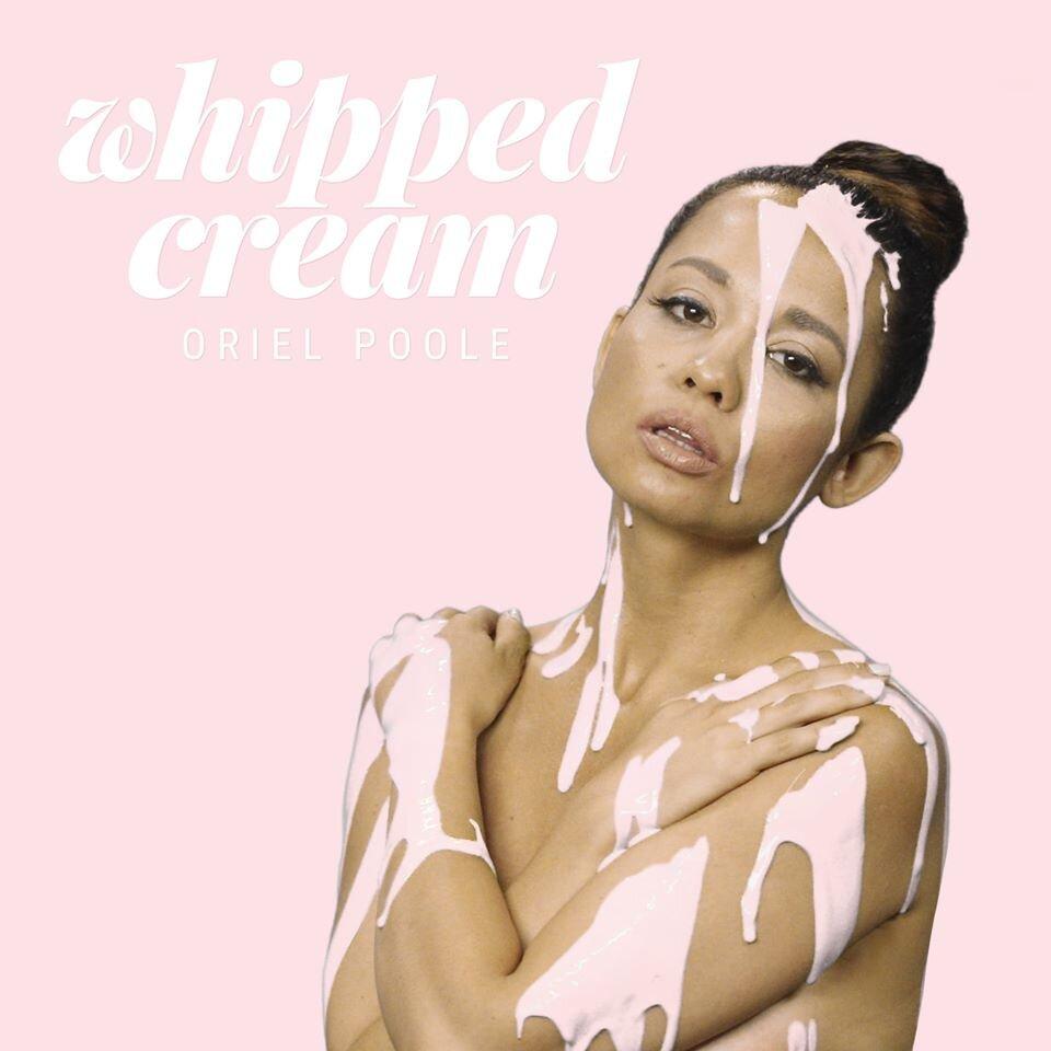 whippedcream.jpg