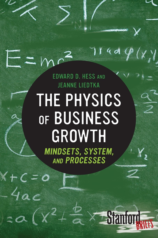 physics_of_growth.jpg