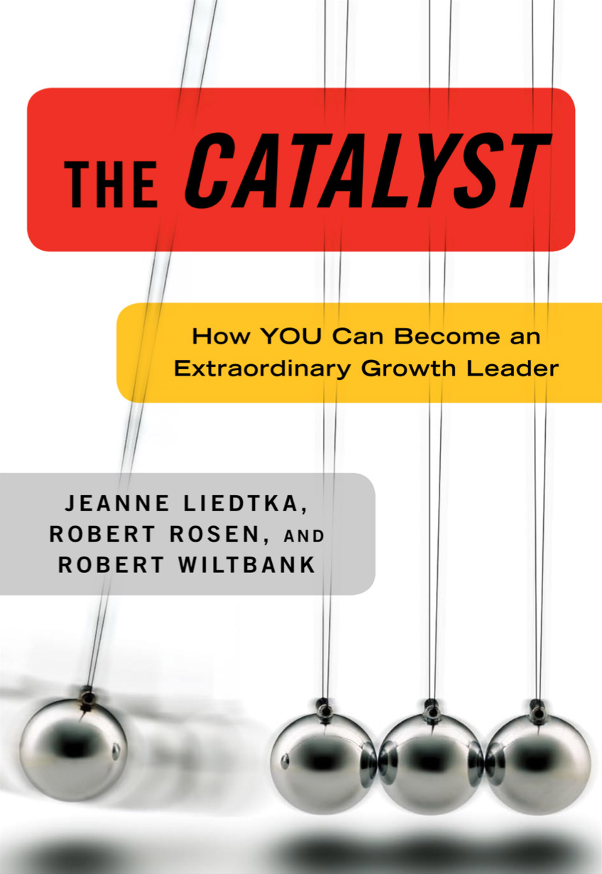 The-Catalyst-How-You-Can-Become-an-Extraordinary-Growth-Leader.jpg