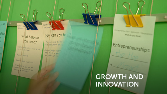 Design Thinking for Innovative Business Problem Solving.jpg