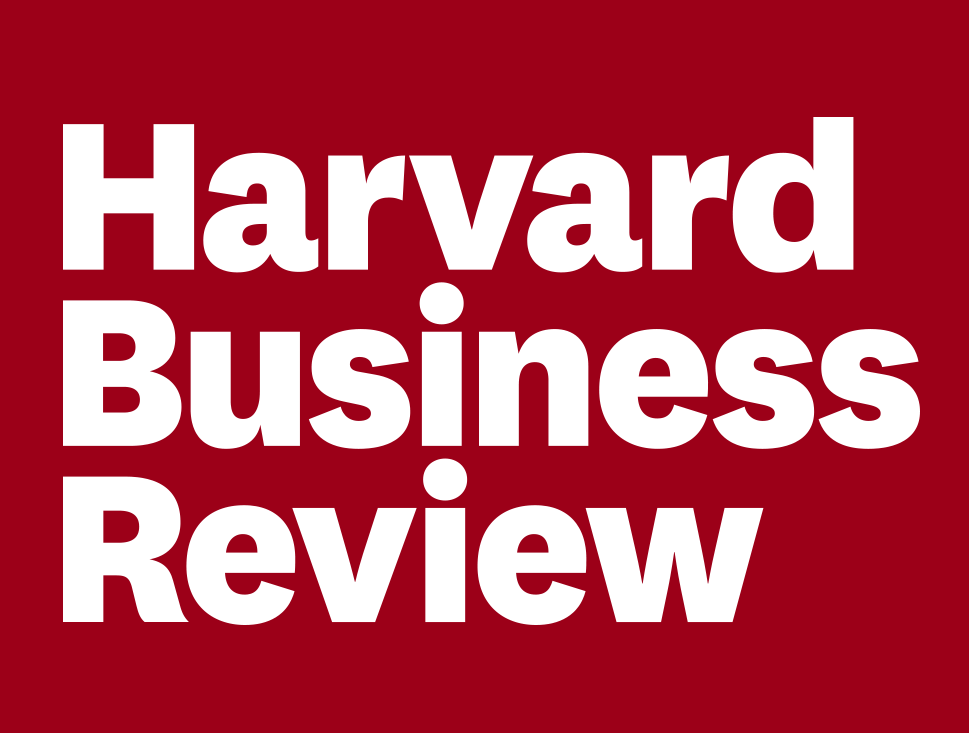 Why Design Thinking Works - Read Jeanne's new article in the September/October issue of Harvard Business Review