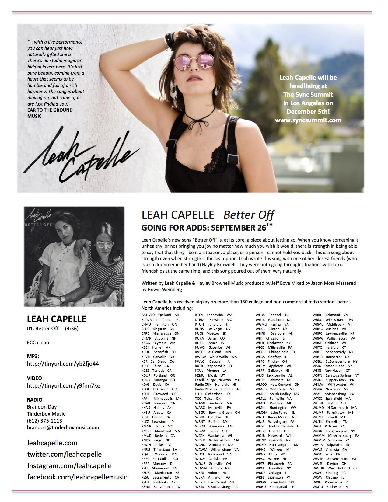 Leah Capelle Better Off onesheet[13].jpg