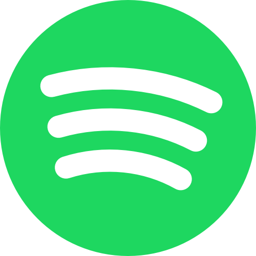 spotifygraphic.png