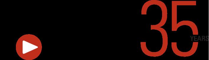 apm_35_year_logo.png