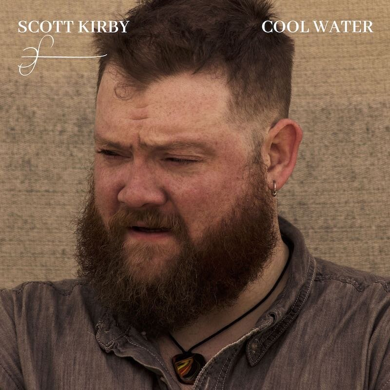 SCOTT KIRBY COOL WATER 800.jpg