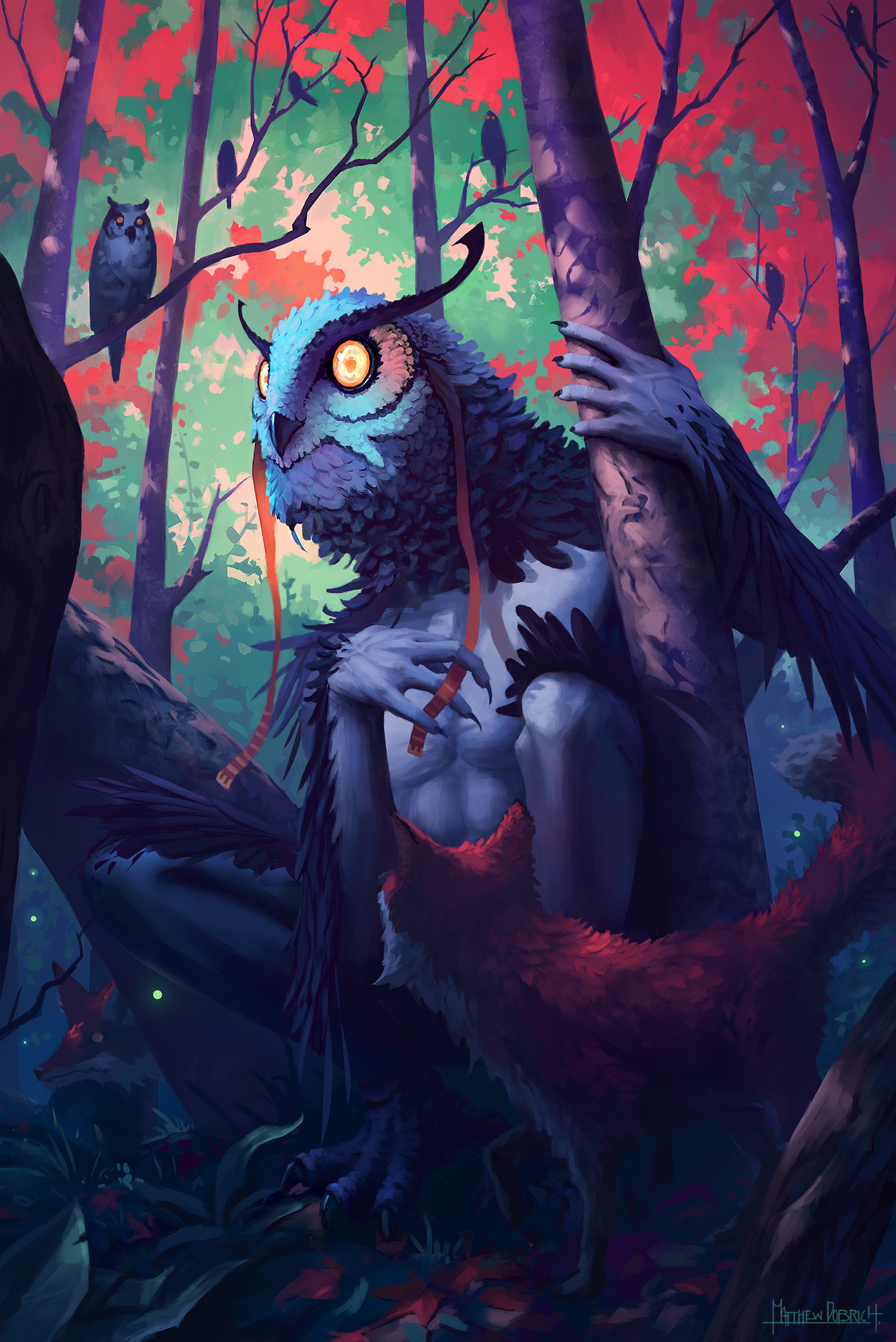 matthew-dobrich-owl-spirit.jpg