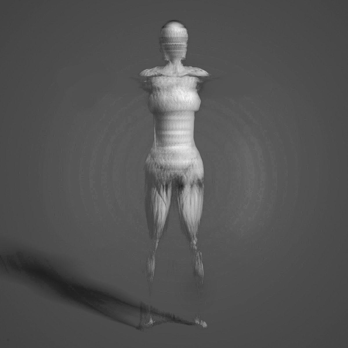 anatomy-girl.jpg