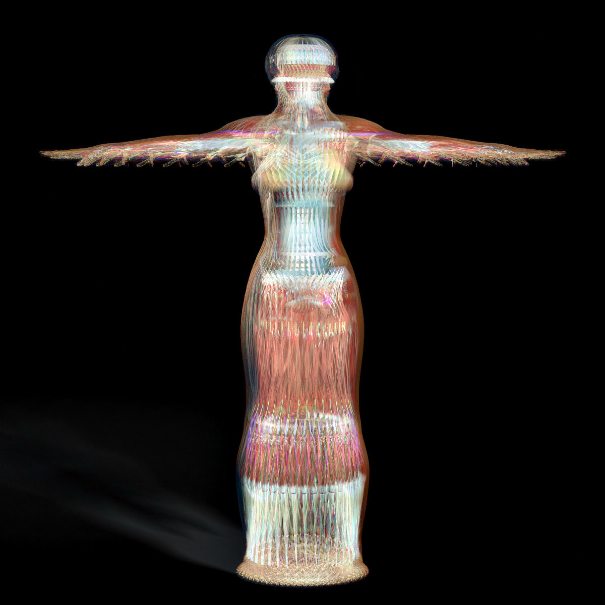 anatomy-girl2.jpg