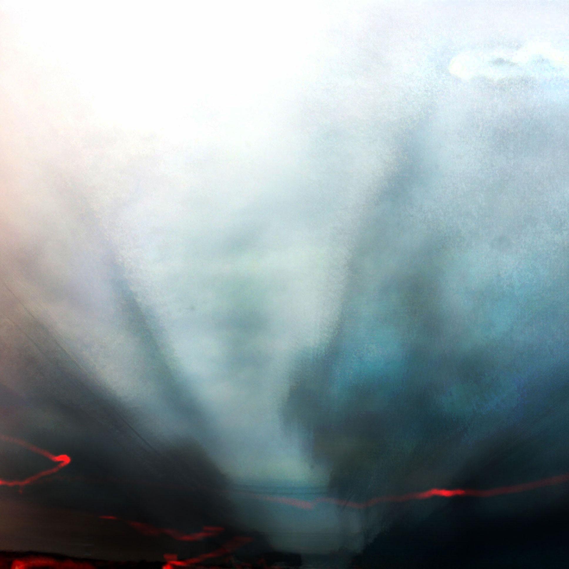 downhill-with-tail-lights-IMG_8896-sq.jpg
