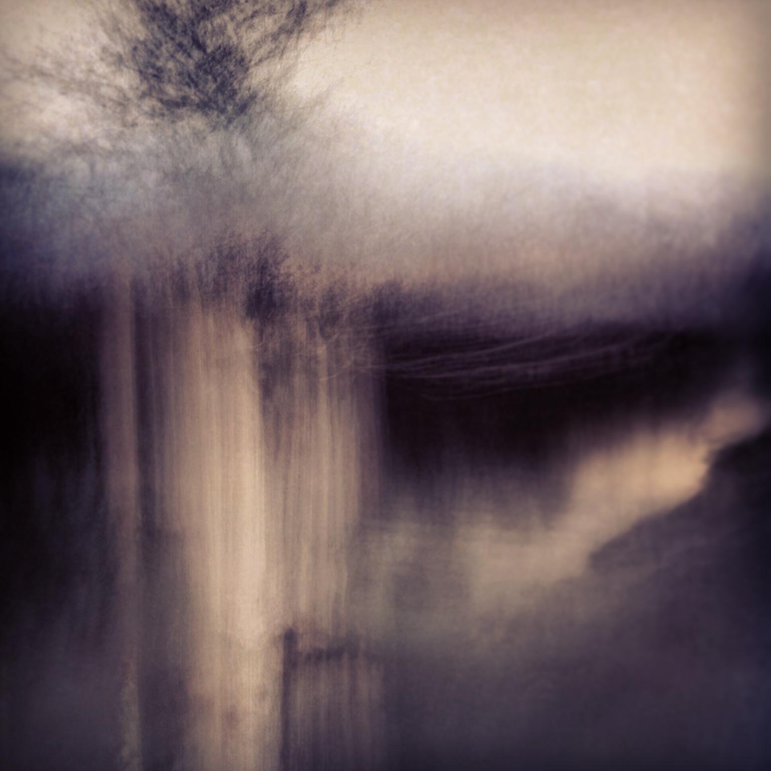 water-IMG_4569.jpg
