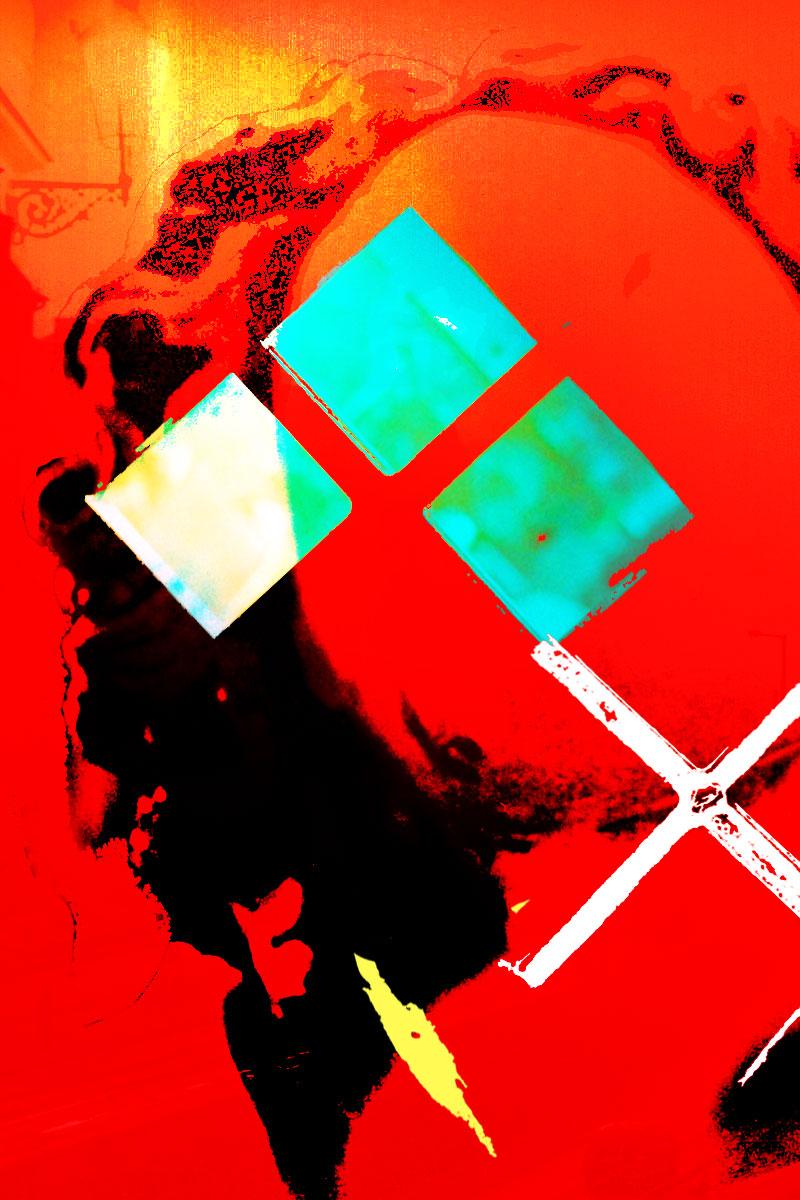 2004_orphaned.jpg