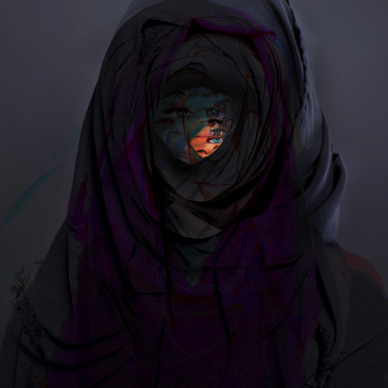 hijab-group-1-min.jpg