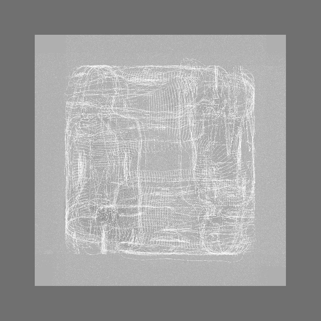 aa4-shebang-shapes-SM4.jpg