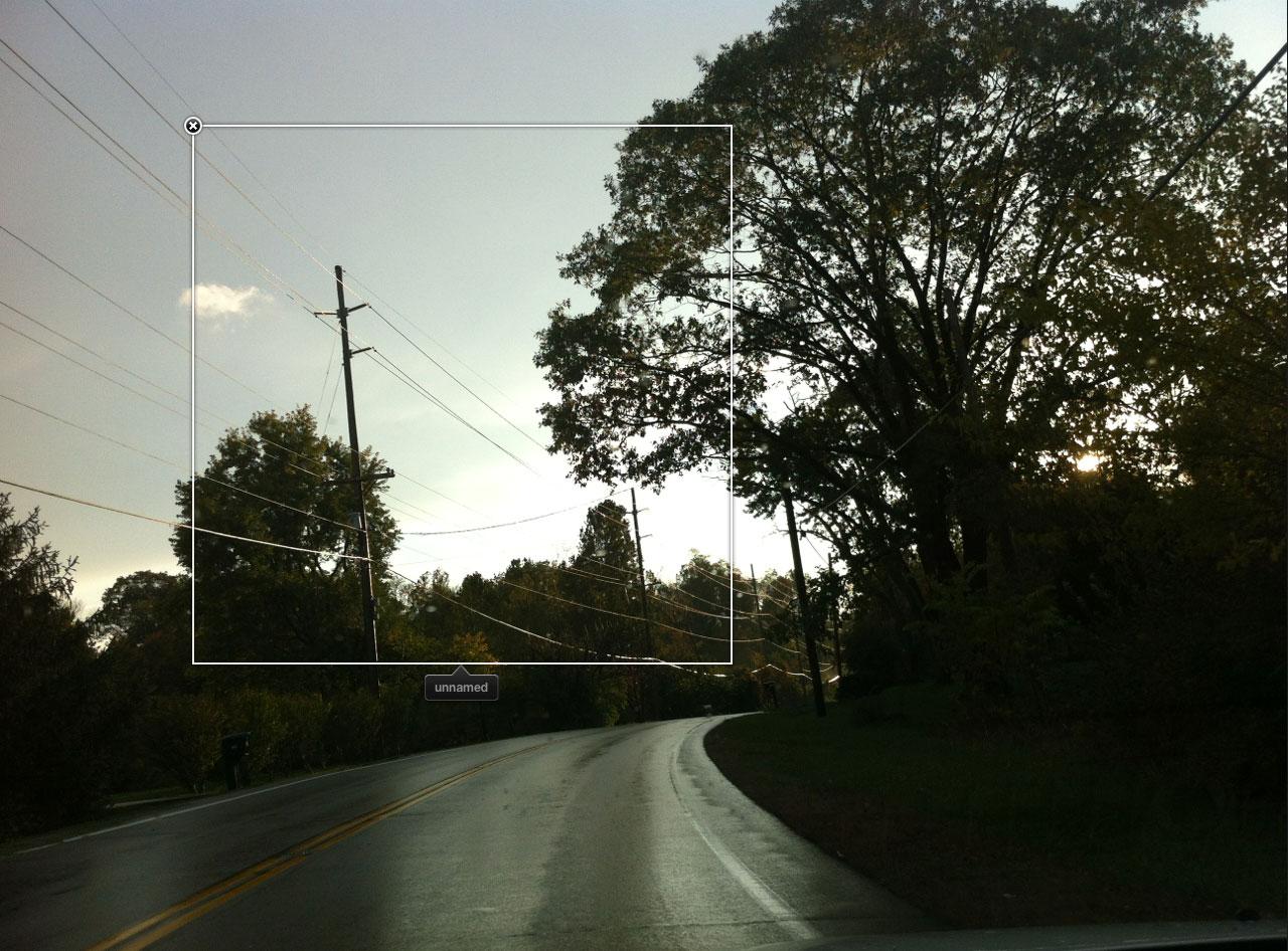 un-named road 01.jpg