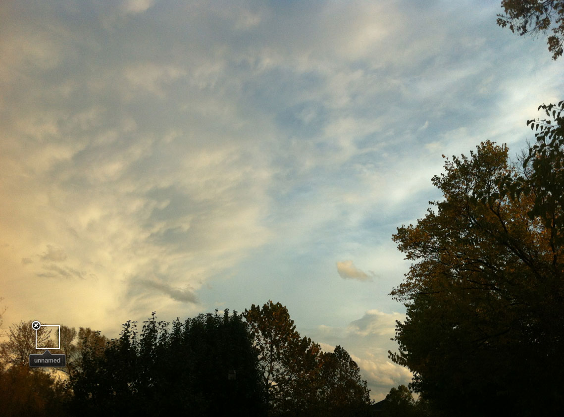 un-named sky 02.jpg
