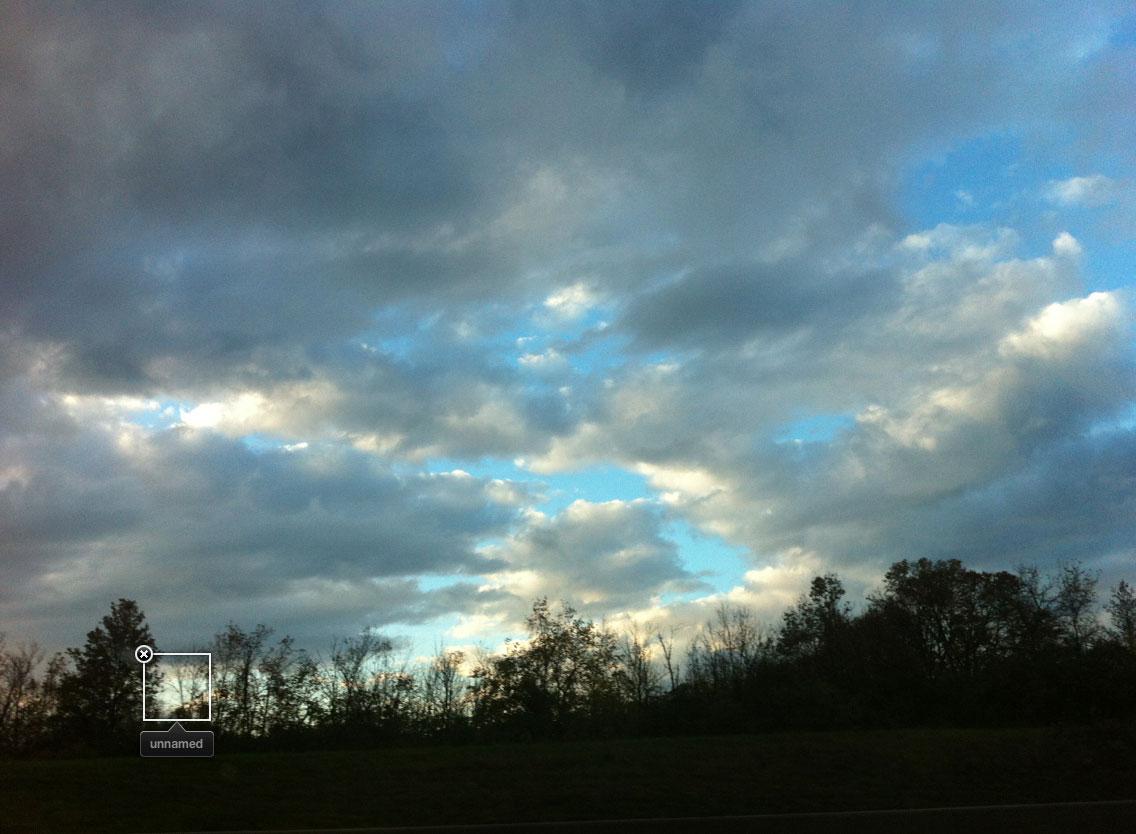 un-named sky 03.jpg