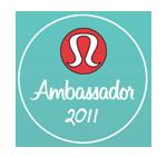 ambassadorBadge.png