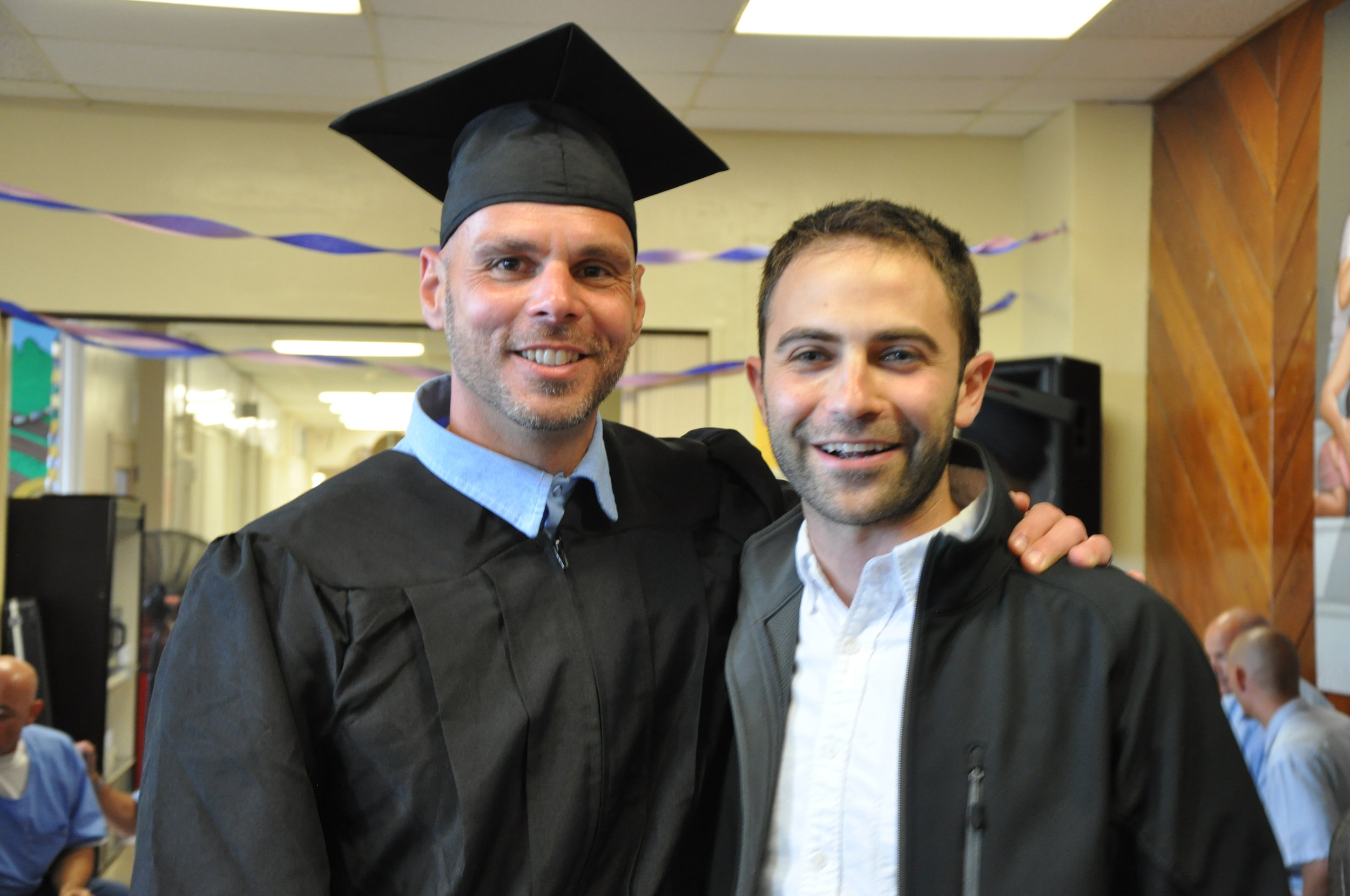 Photo from PUP Graduation 2017 with Chris Deragon.jpg