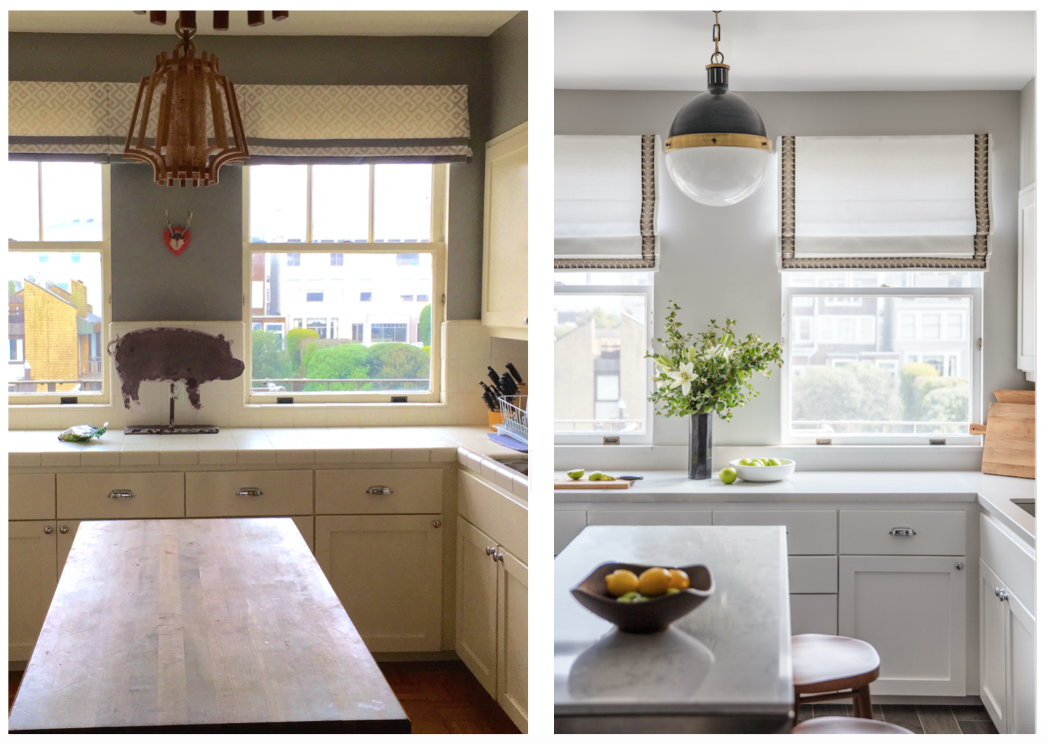 Kitchen Before_After.png