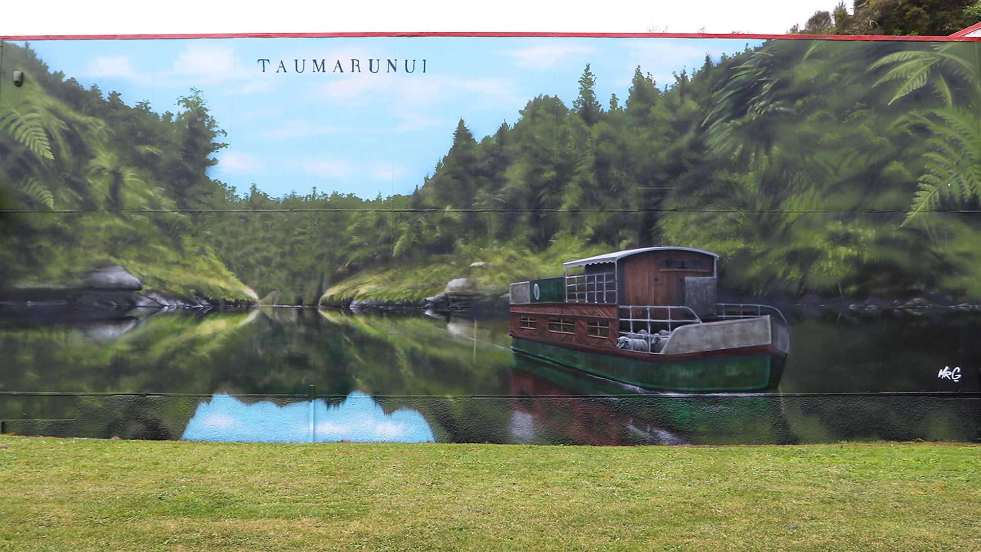 FAR_06328_Heart_Of_The_Community_Taumarunui.jpg
