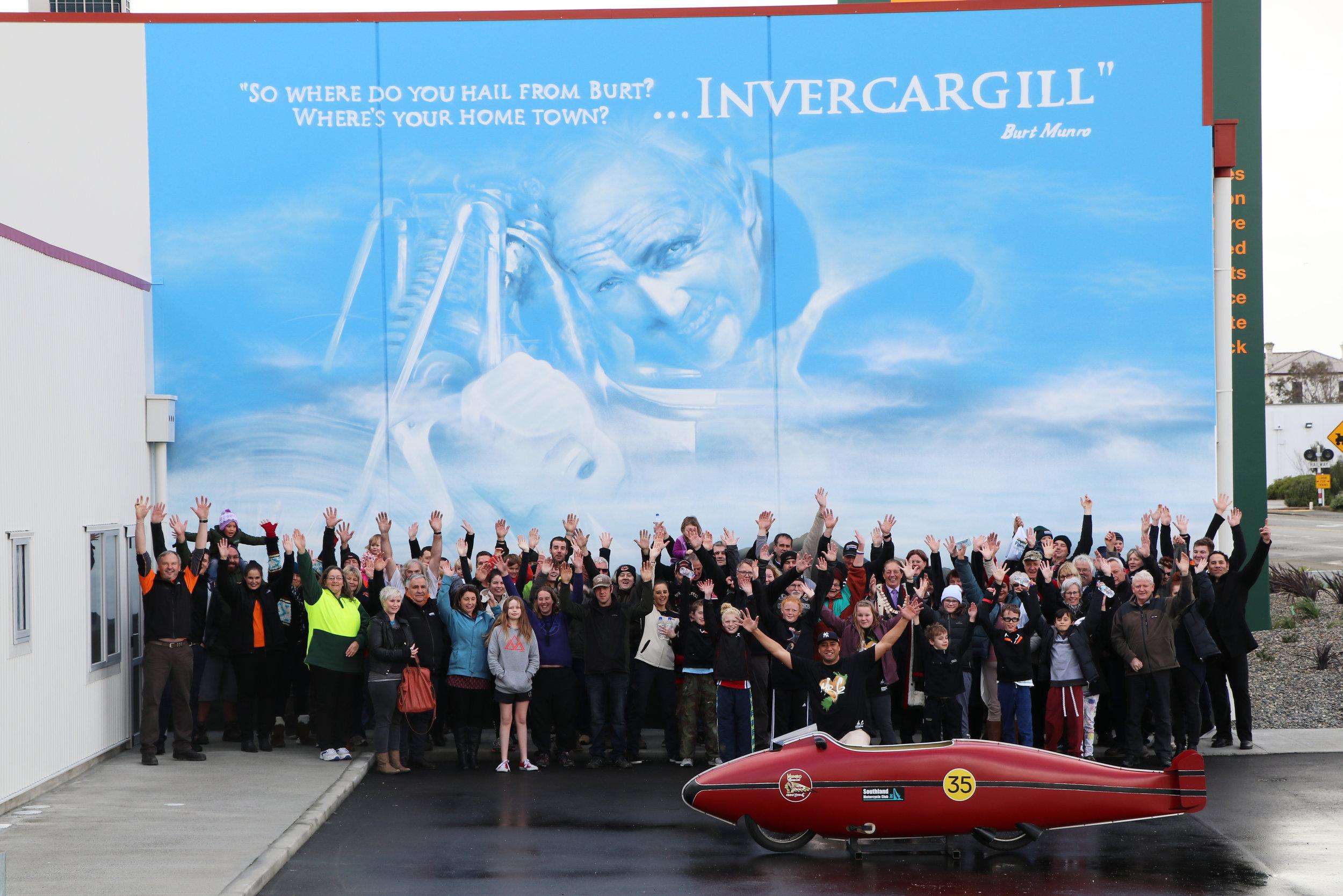 Invercargill_Group_Shot (2).JPG