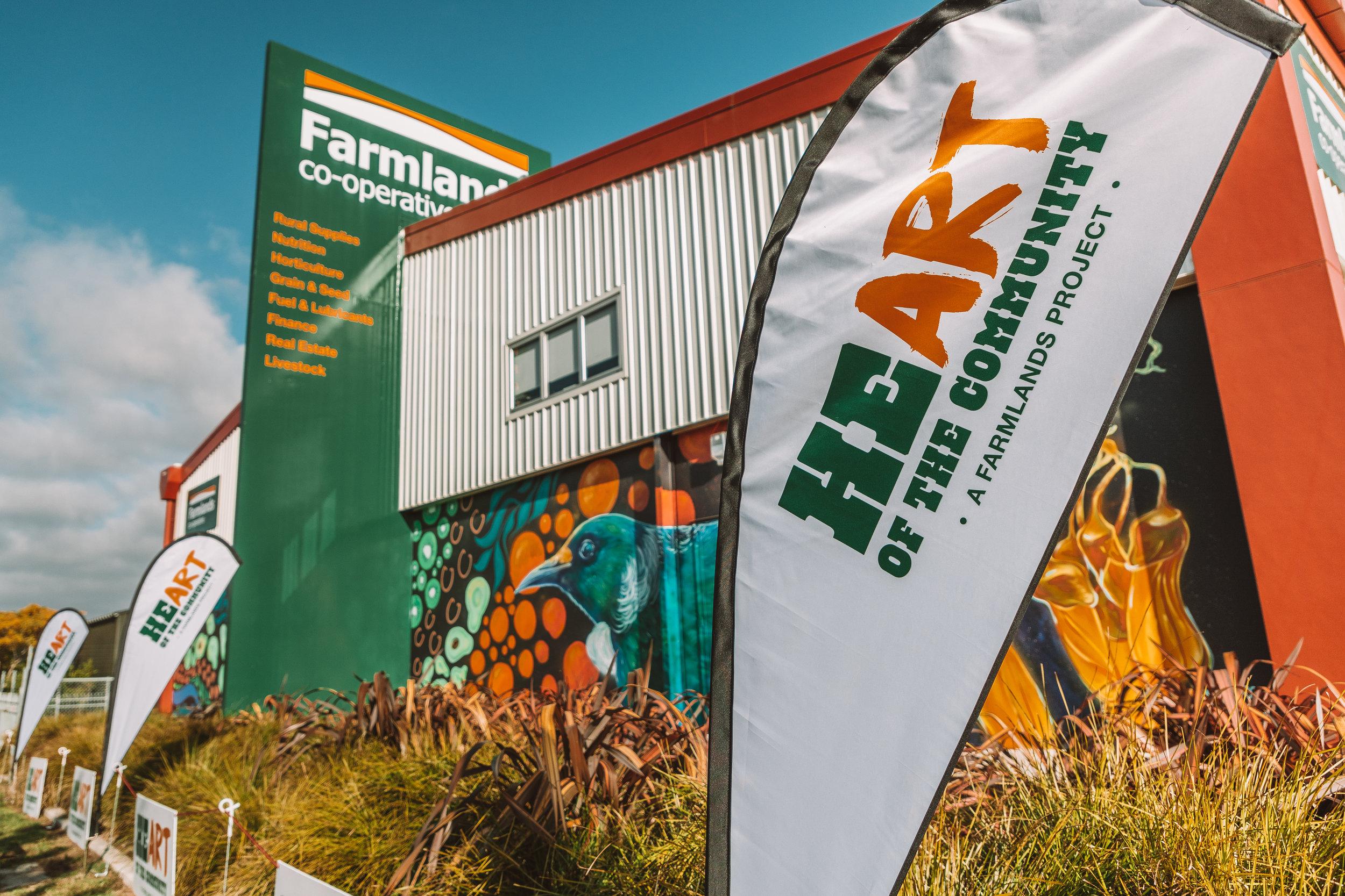 theStyleJungle-2019-Erika-Pearce-Farmlands-Tauranga-018.jpg