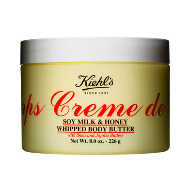 3605975073485_CDC_Whipped-8oz-web-FINAL.jpg