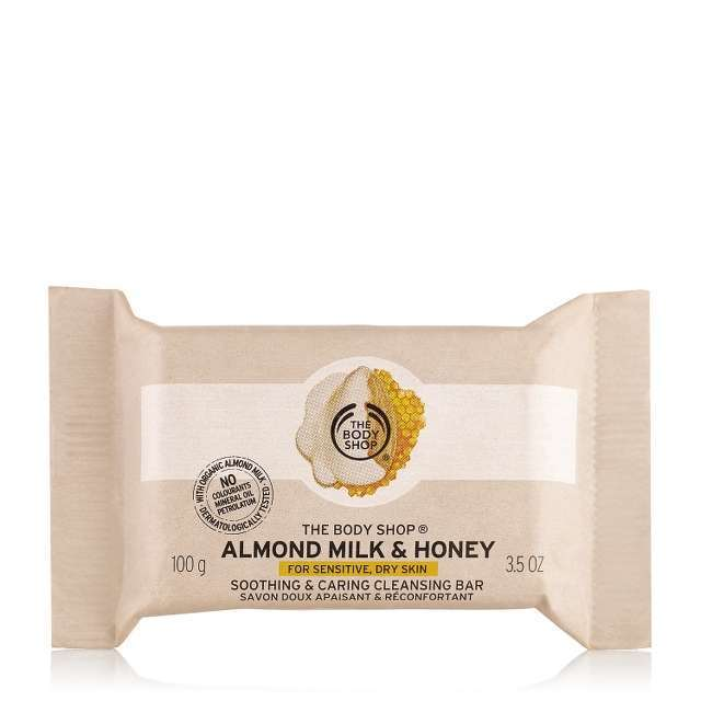 almond-milk-honey-soothing-caring-cleansing-bar-1-640x640.jpg