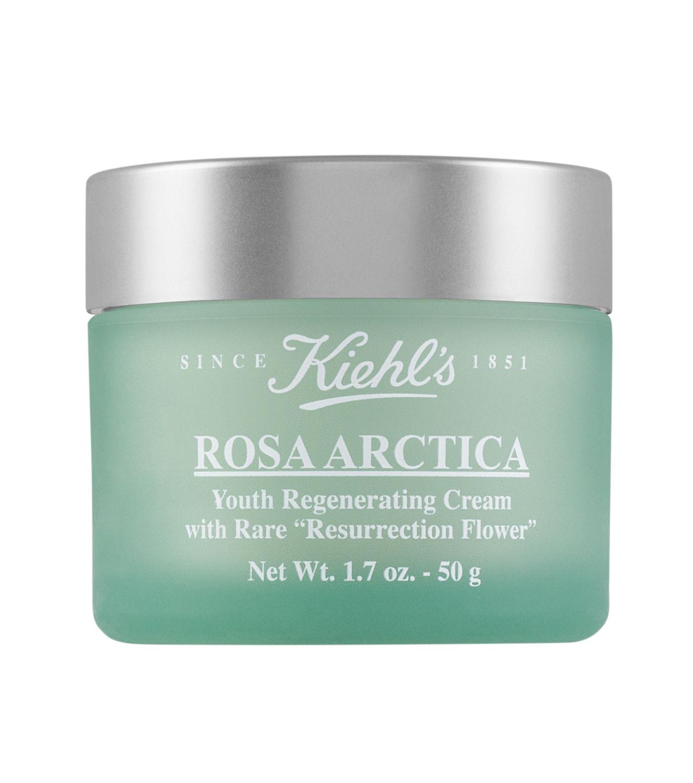 Rosa_Arctica_.jpg