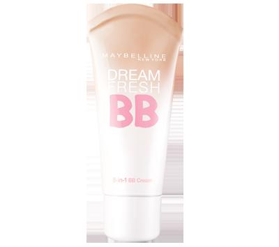 BB-CREAM-light.png