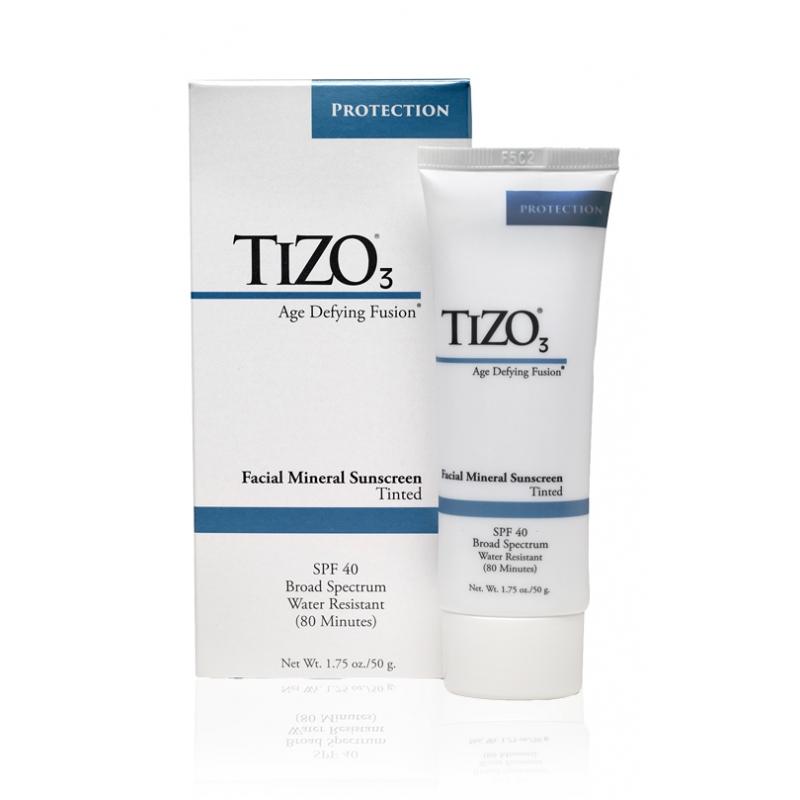 tizo-3-facial-mineral-protector-solar-spf-40.jpg