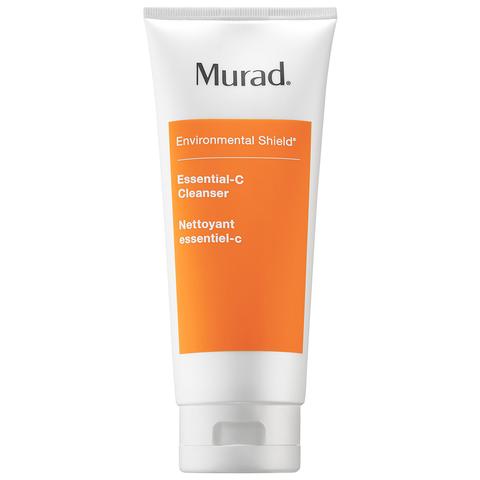 Murad_-_Essential-C_Cleanser_large.png