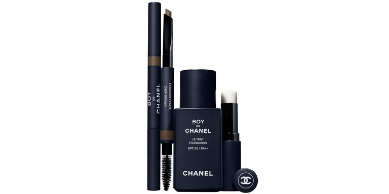 hbz-chanel-mens-makeup-index-1534784244.jpg