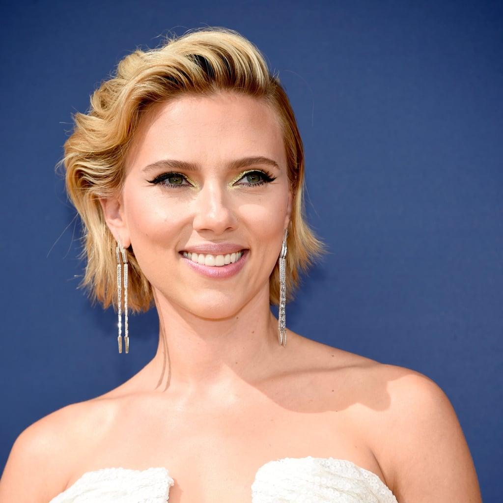 Scarlett-Johansson-Blonde-Hair-2018-Emmys.jpg