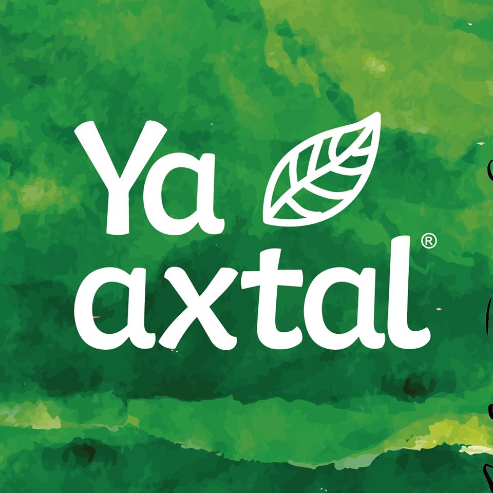 yaaxtal.png
