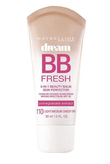 Maybelline-BB-Dream-Fresh-BB-Skin-Perfector-Light-Medium-041554282634-C.jpg