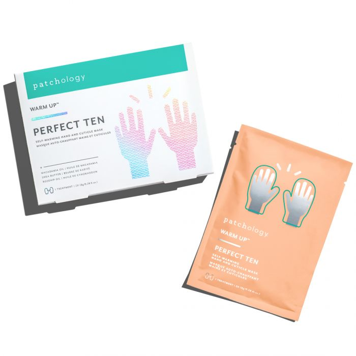 warmup-perfectten-box_sachet_1100x1100.jpg