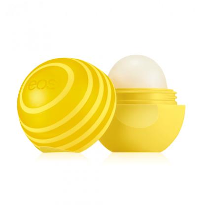active-protection-lip-balm-lemon-drop-spf15-open.png