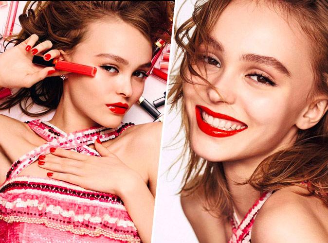 Photos-Lily-Rose-Depp-Nouvelle-ambassadrice-des-Rouge-Coco-Gloss-de-Chanel.jpg