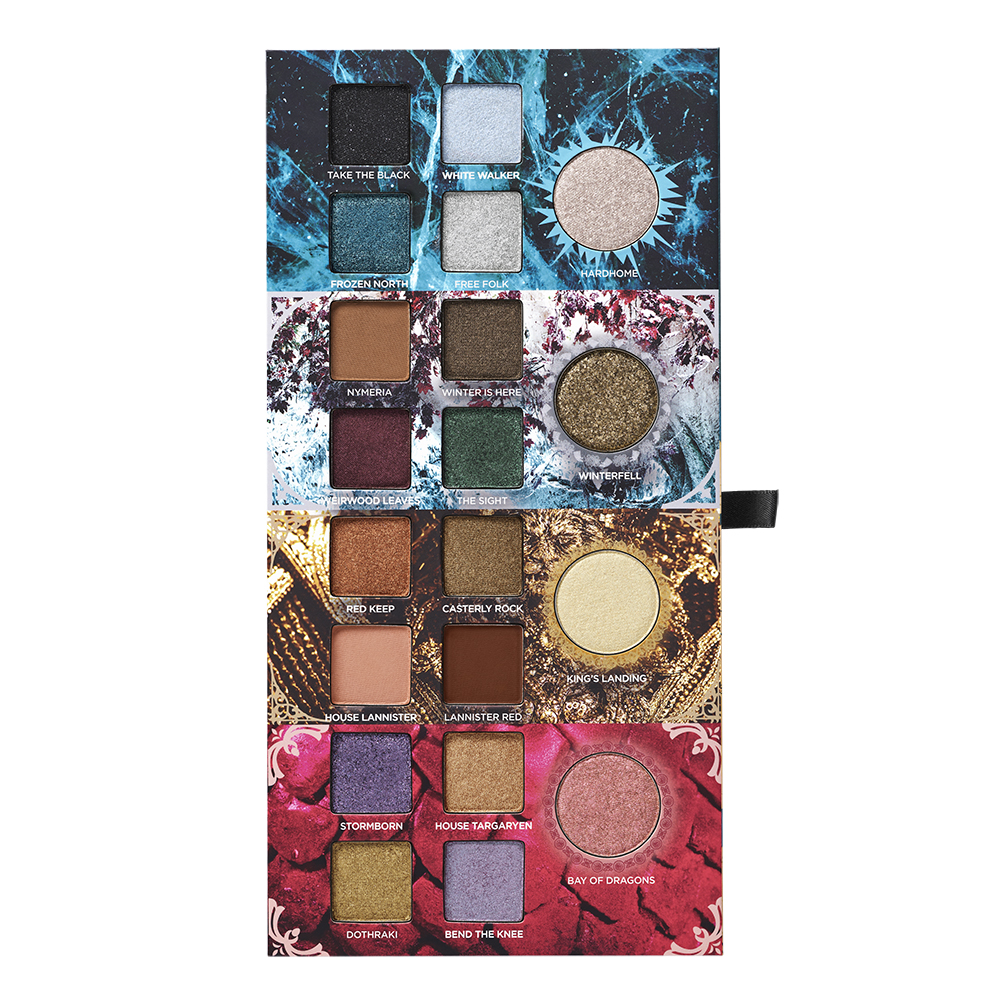 3605972103772_GOT Palette-open.jpg