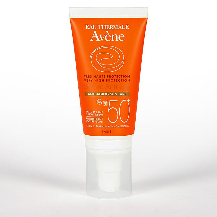 avene-solar-antiedad-spf50-crema-50-ml-3.jpg