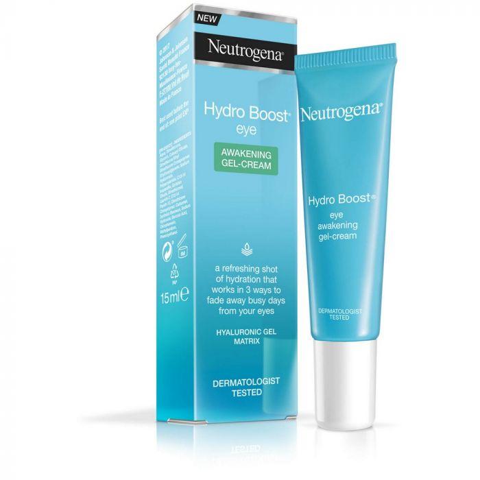 neutrogena-hydro-boost-eye-cream-15ml-1041419.jpg