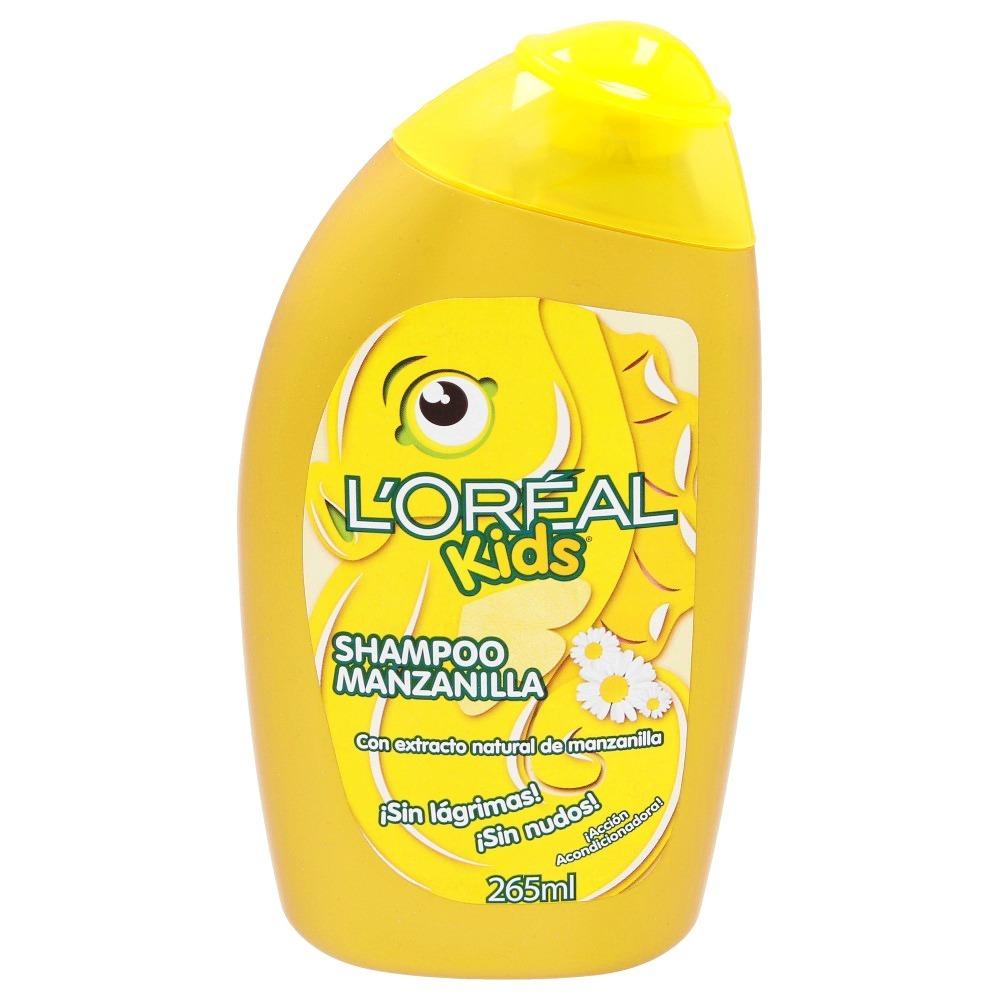 shampoo-loreal-kids-manzanilla-265ml-D_NQ_NP_732116-MLM27132567029_042018-F.jpg