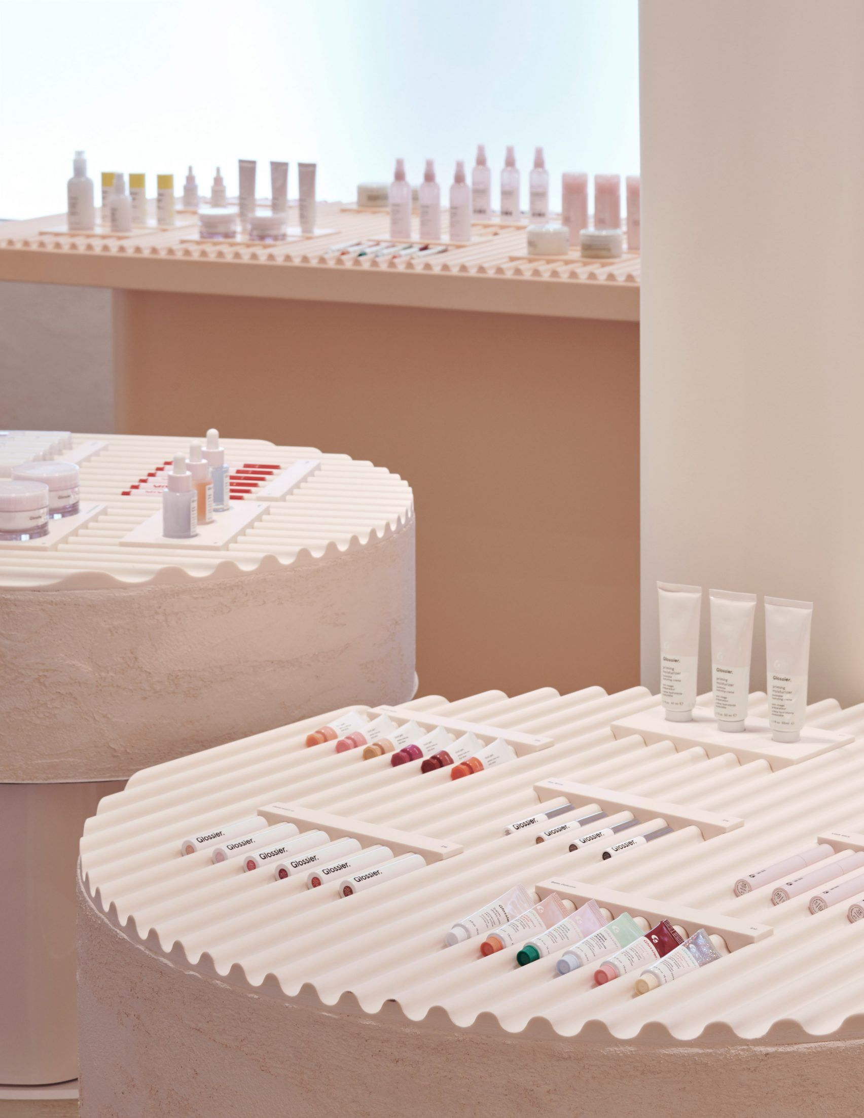 Glossier Flagship by Gachot Studios and PRO.jpeg