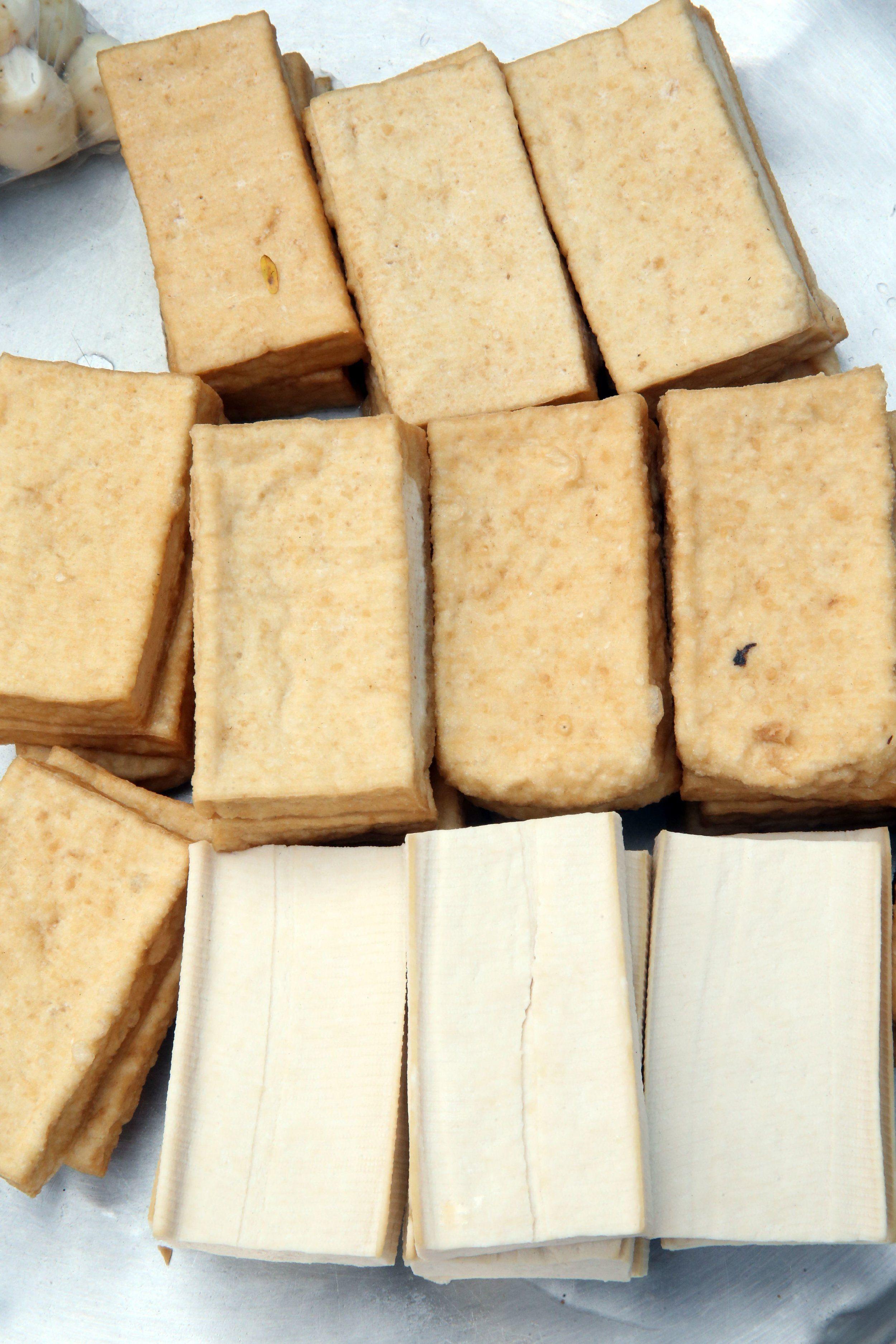 Pressed Tofu Salad — Mark Bittman.jpeg
