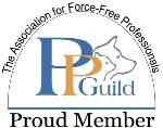 ProudMembers Badge.jpg