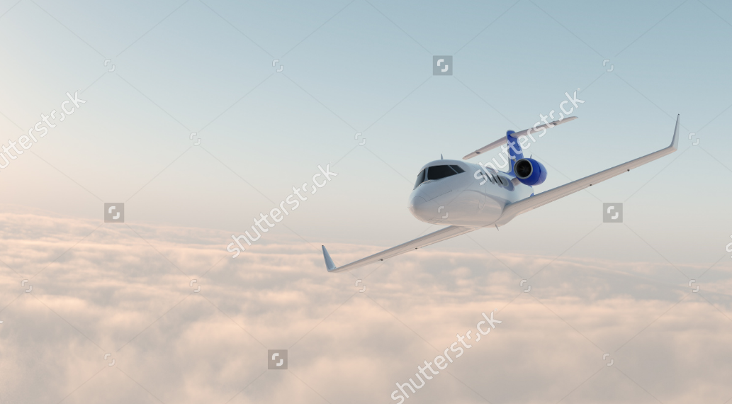 Privatejet_Image_Wtm.png